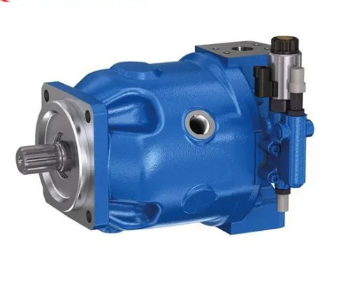 DAIKIN VZ63C23RJPX-10 Piston Pump VZ63 Series