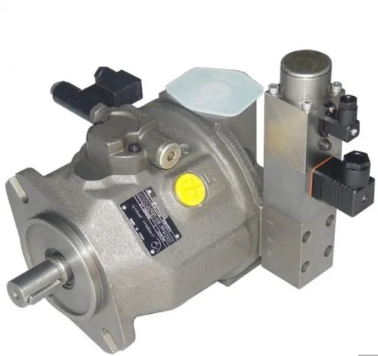 DAIKIN V70C11RHX-60 Piston Pump V70 Series