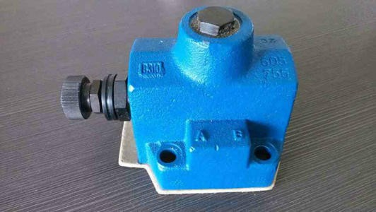 REXROTH 4WE 6 C6X/OFEW230N9K4 R900951608 Directional spool valves