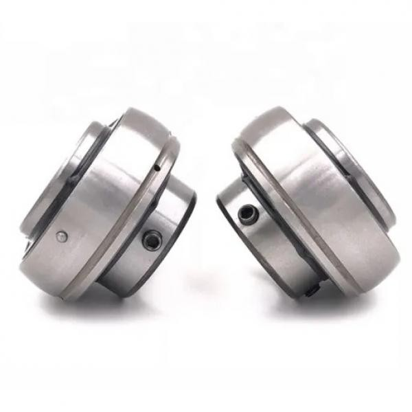 Bearing Manufacture Distributor SKF Koyo Timken NSK NTN Taper Roller Bearing Inch Roller Bearing Original Package Bearing 3984/3920 Gearbox Bearings