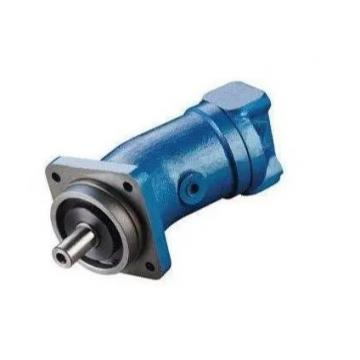 DAIKIN V15A1L-95 Piston Pump Model