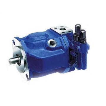 REXROTH 4WE 6 C7X/HG24N9K4 R900912079 Directional spool valves