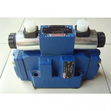 REXROTH 4WE 10 G3X/CW230N9K4 R901278772 Directional spool valves