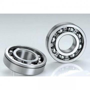 JM511910 Bearing Tapered roller bearing JM511910-N0000 Bearing