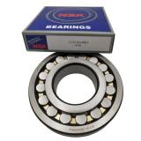 85 x 5.906 Inch | 150 Millimeter x 1.102 Inch | 28 Millimeter  NSK N217W  Cylindrical Roller Bearings