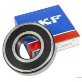 NTN UCF215D1  Flange Block Bearings